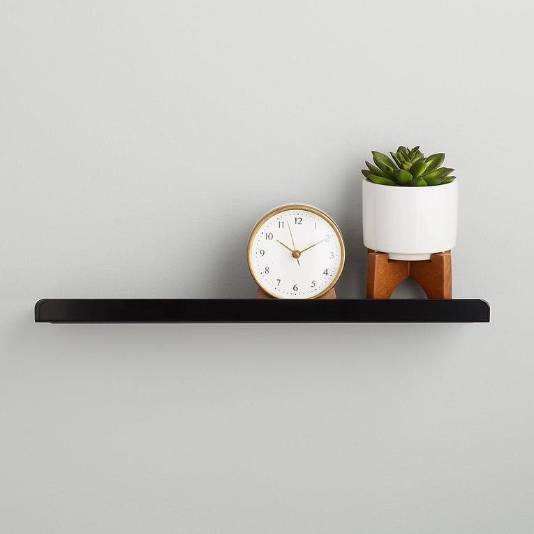 10055497-Umbra-simple-ledge-shelf-bl
