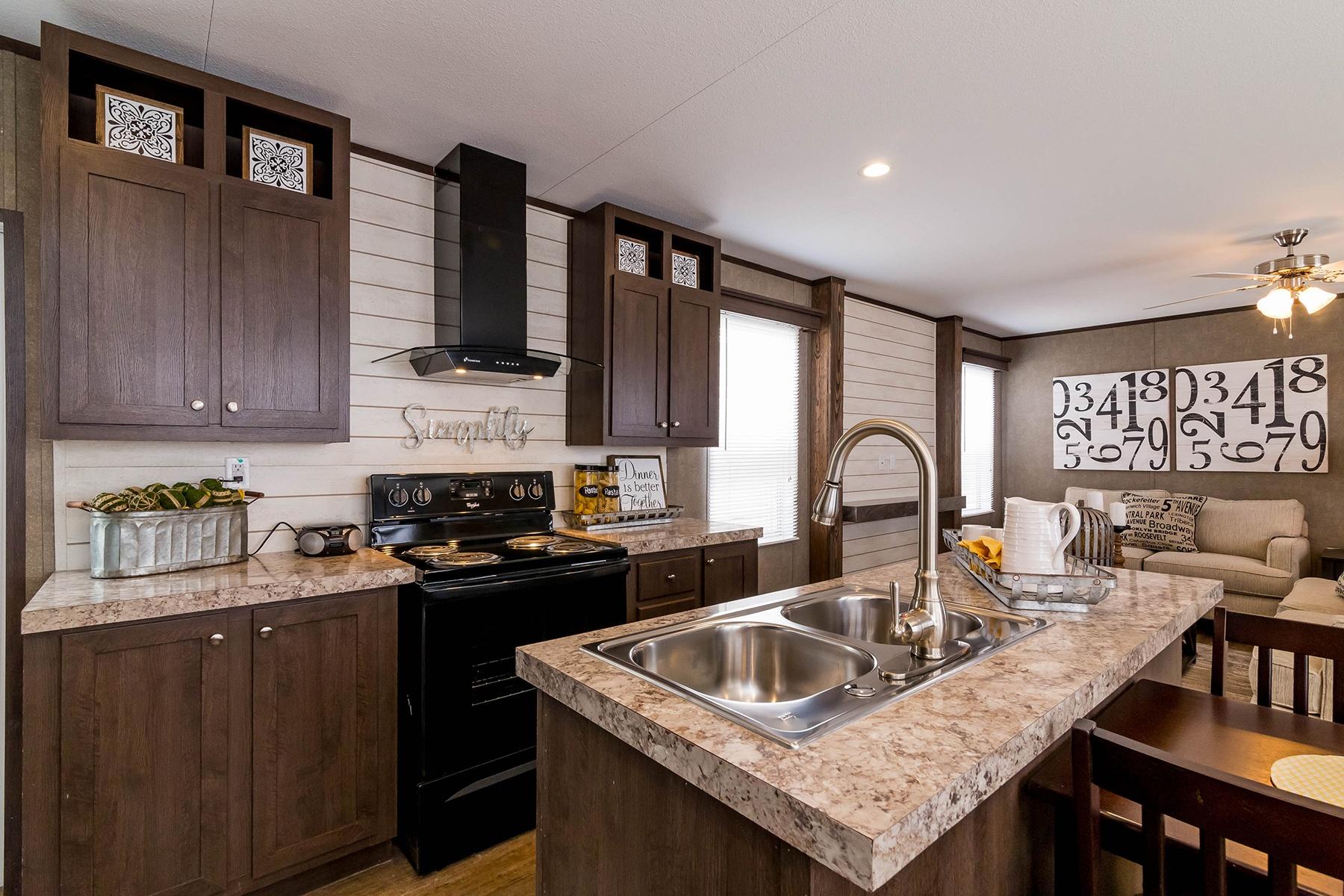 1676H-kitchen-5