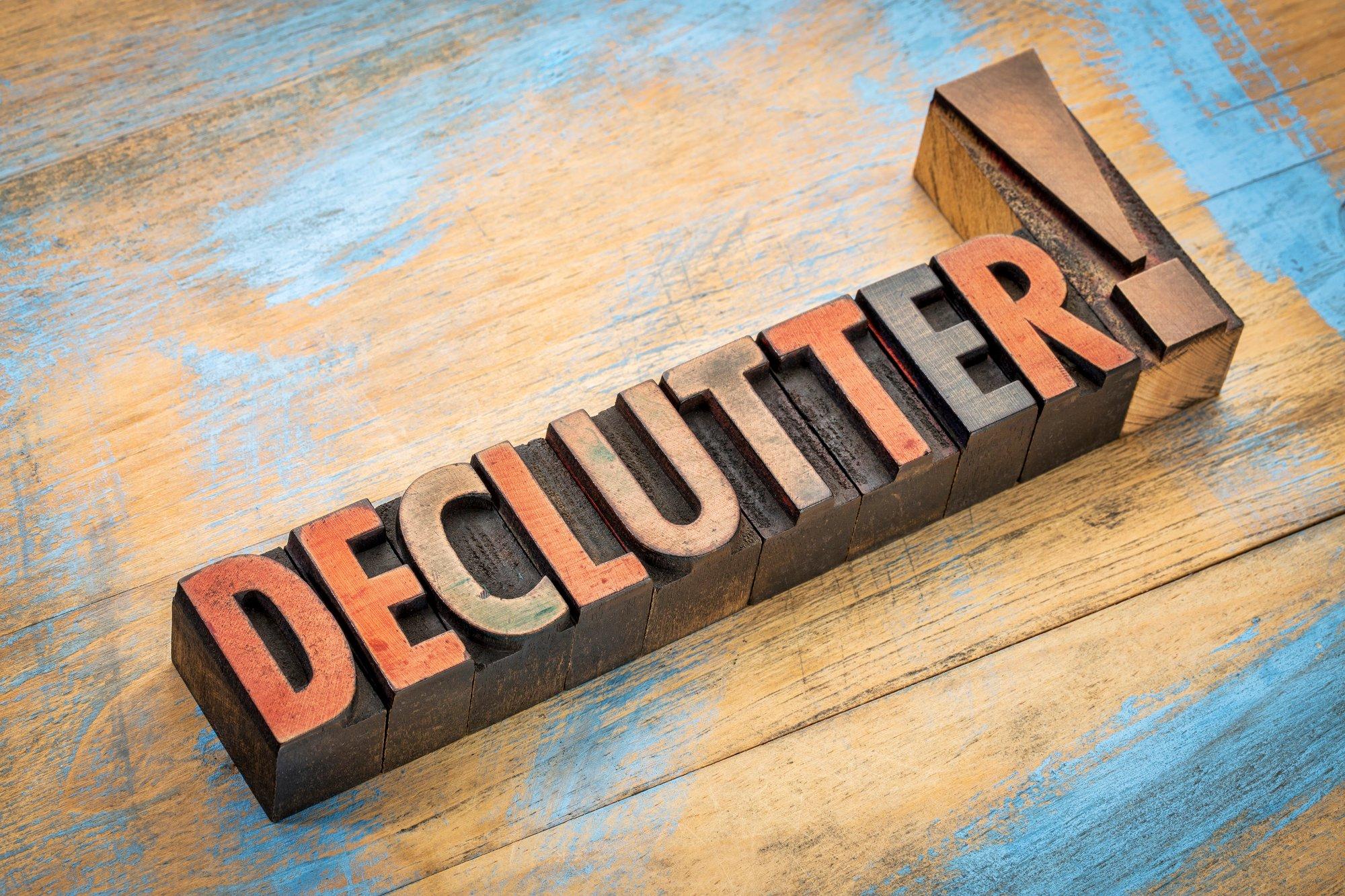 20180207_DeclutteringDB