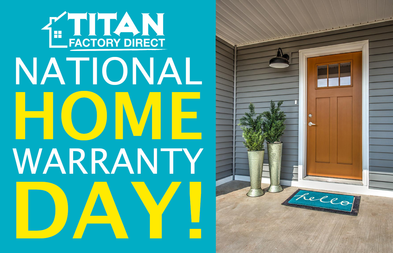 2021-Home-Warranty-day