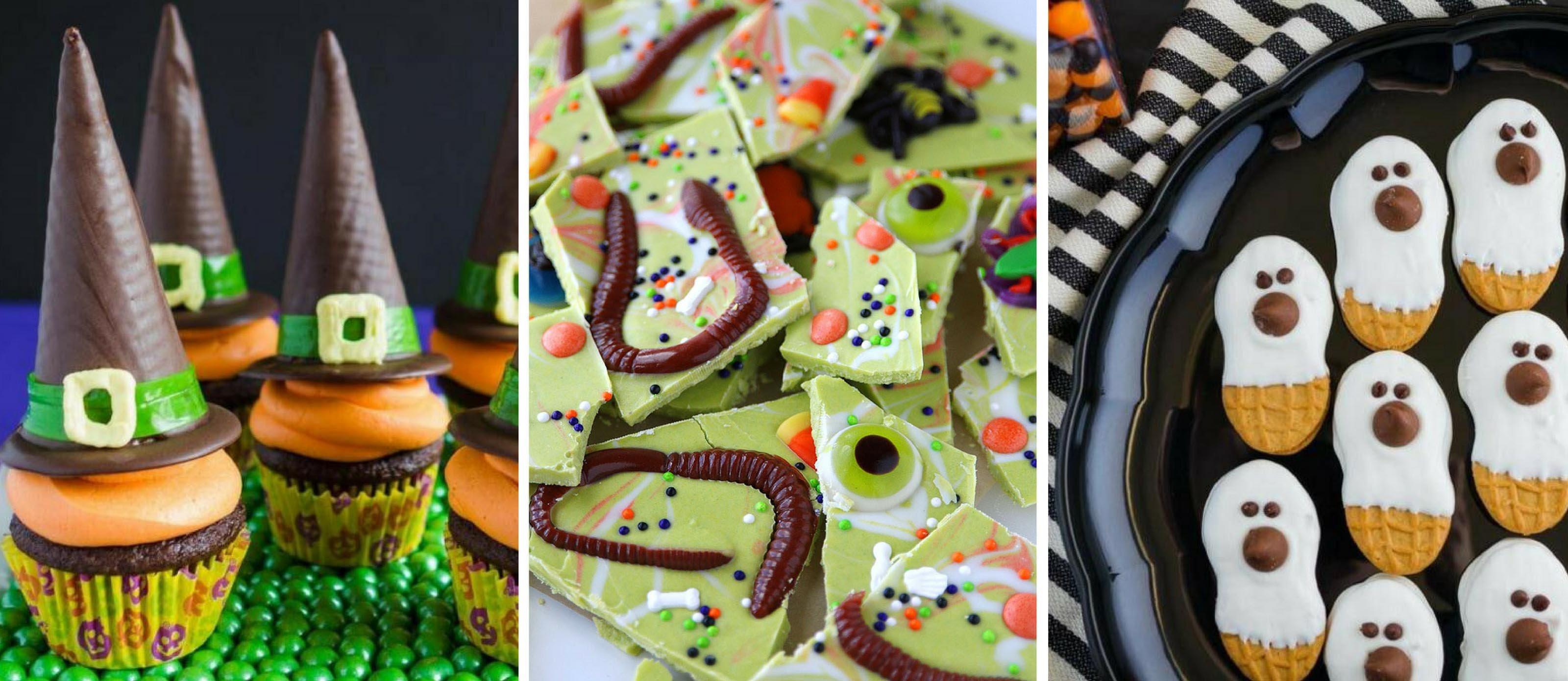 5-spooktacular-halloween-snack-ideas-hero