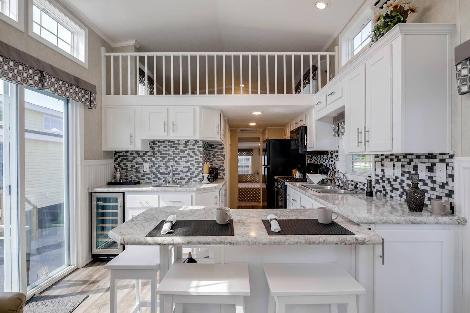 553L-kitchen-9-copy-1600x1067