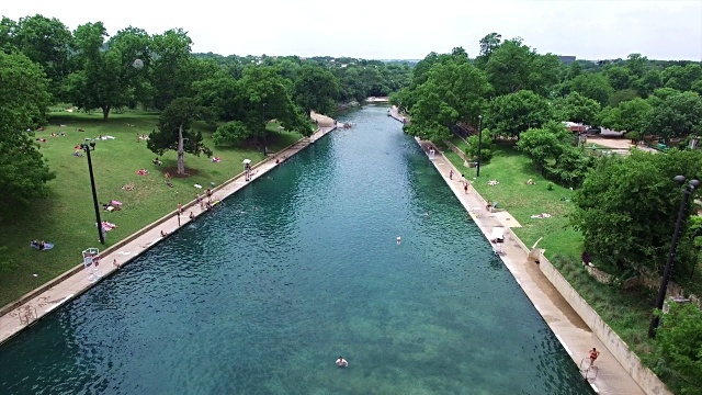 BartonSprings.png