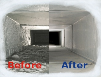 Before-After-Duct-Cleaning_fog.jpg