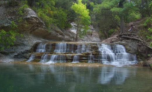 Chalkridgefalls.png