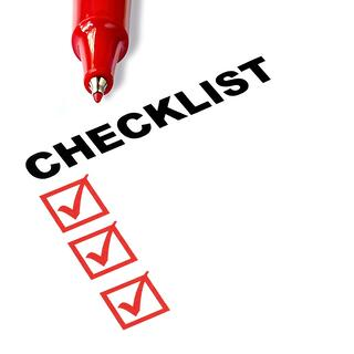Checklist-6840944.jpg