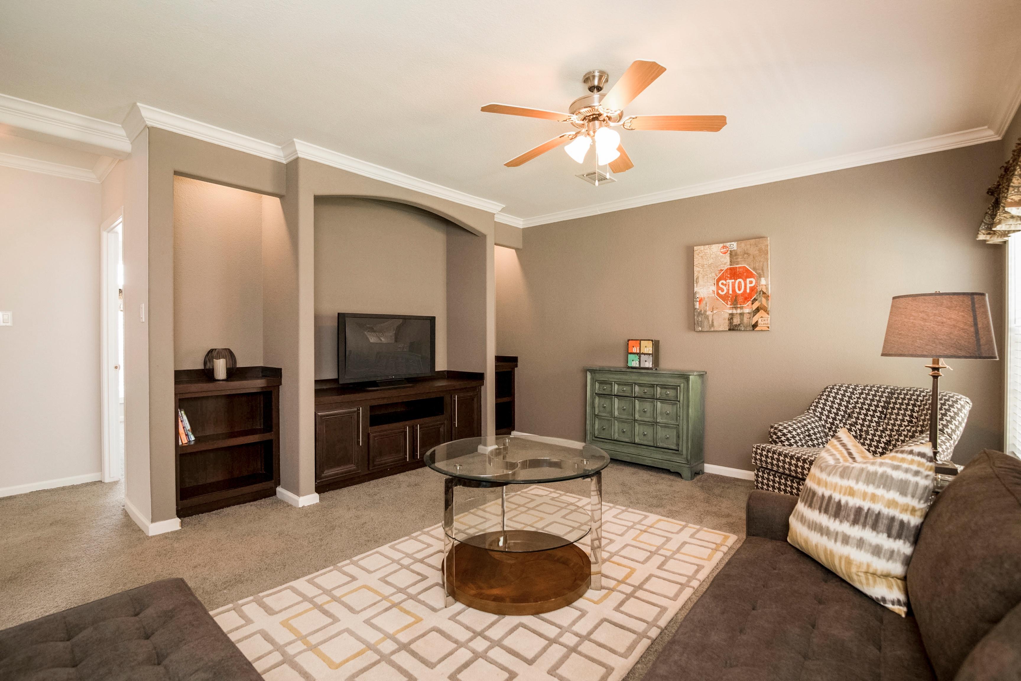 Hillcrest family room 1 copy.jpg