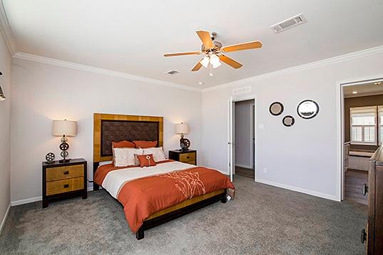 Hillcrest master bed 2 copy-537.jpg
