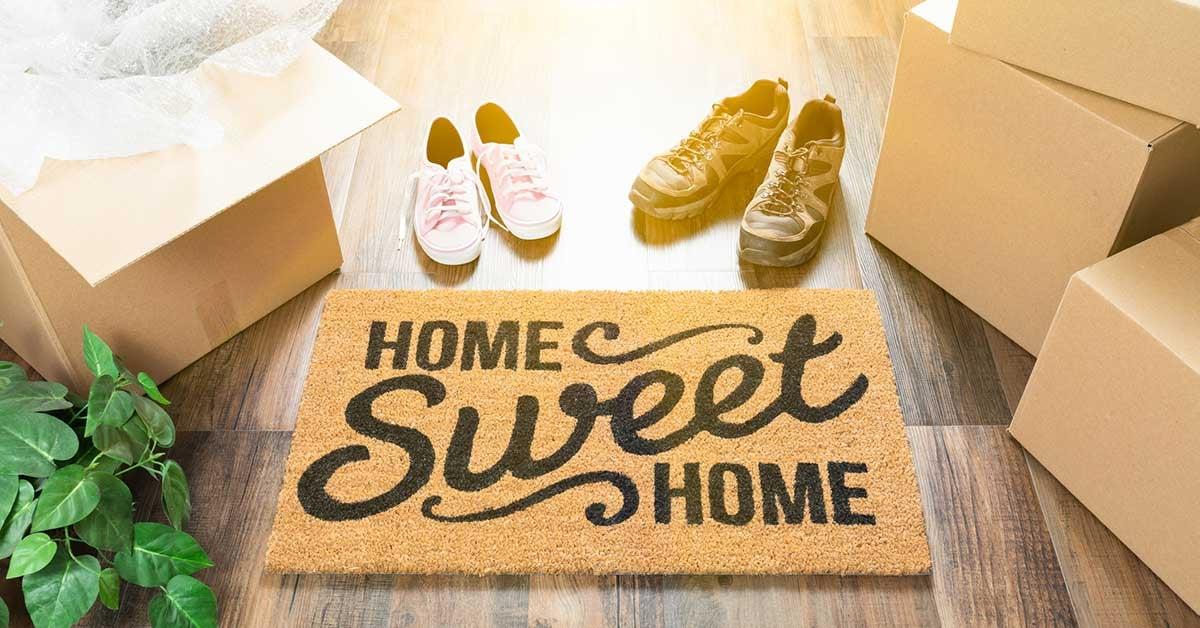Home_Sweet_Home-1200