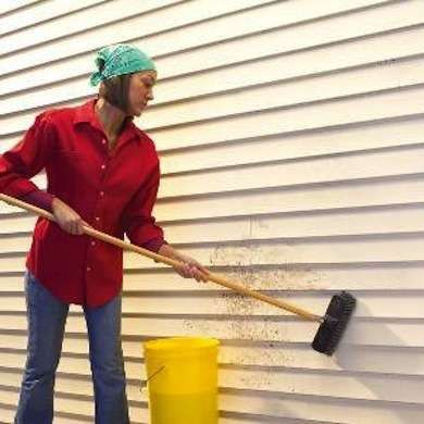 How-to-Clean-Vinyl-Siding.jpg