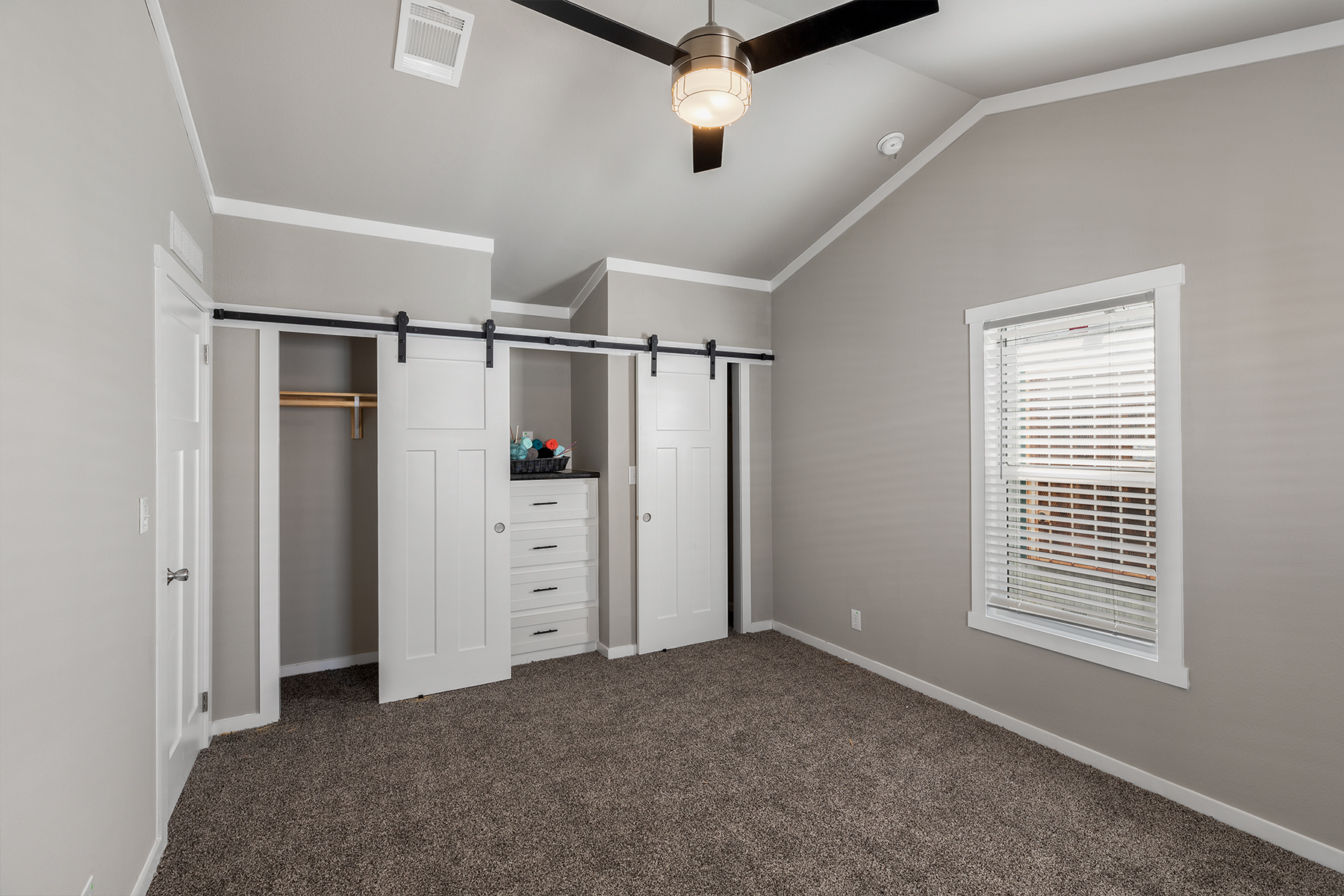 P1856A bedroom 4