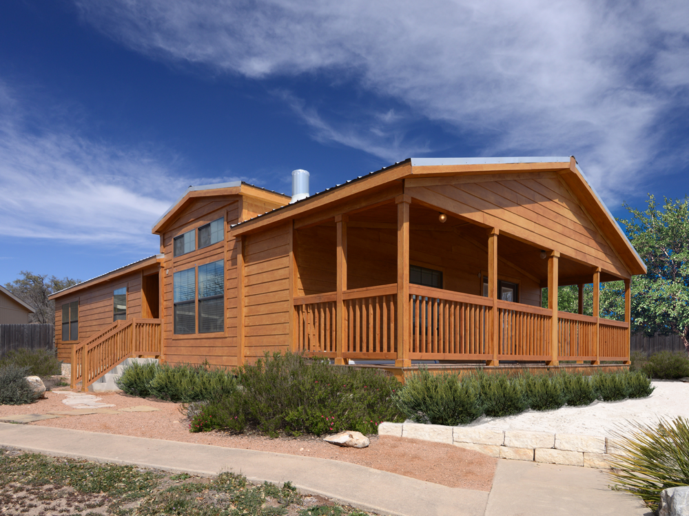 Pine-Mt-Cabin-903-ext2_Retouch.png