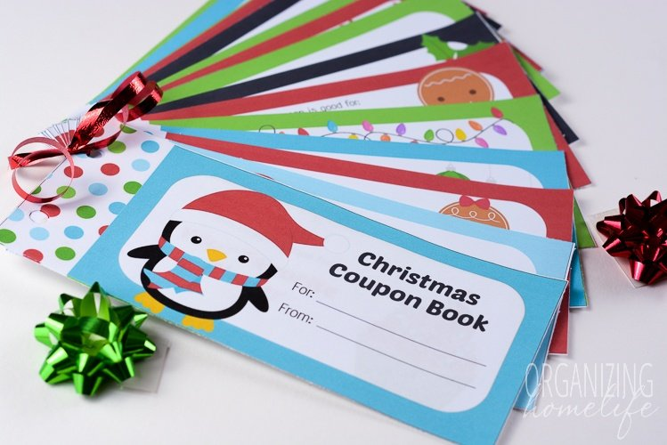 Printable-Christmas-coupon-book.jpg