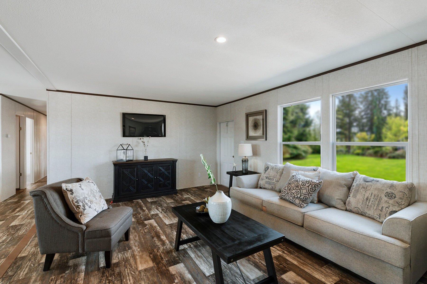 RMA2876 living room 2 copy