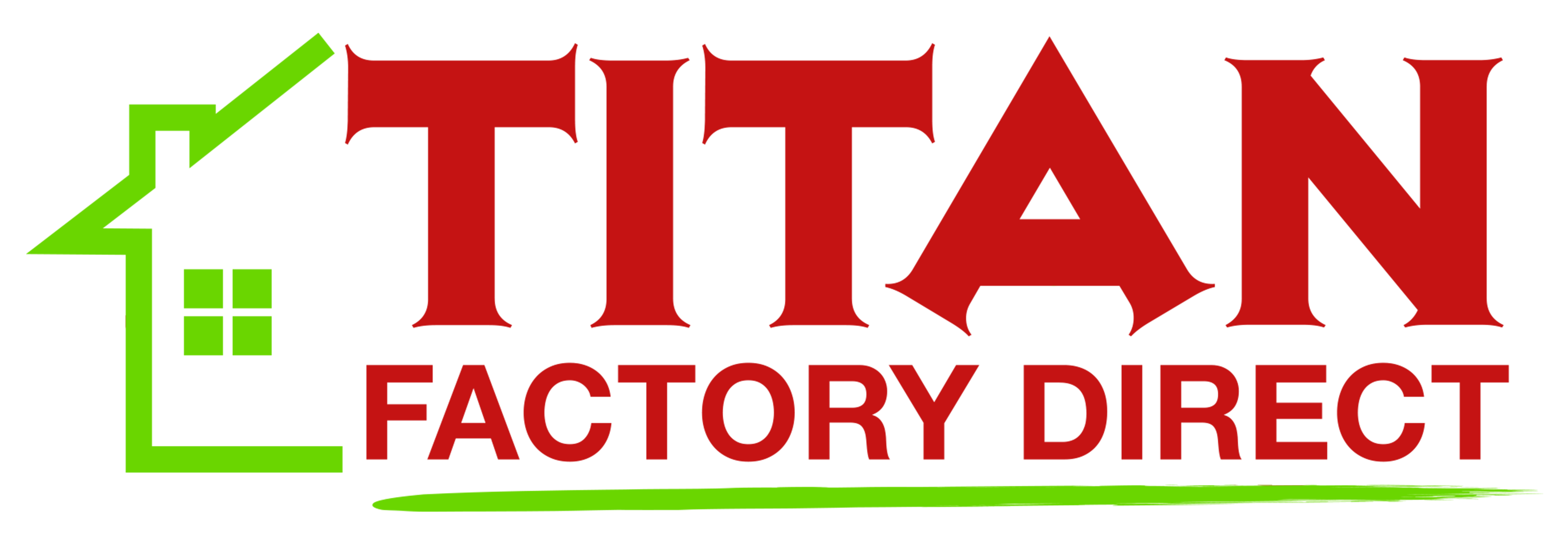 TITAN TRADITIONAL LOGO-1.png