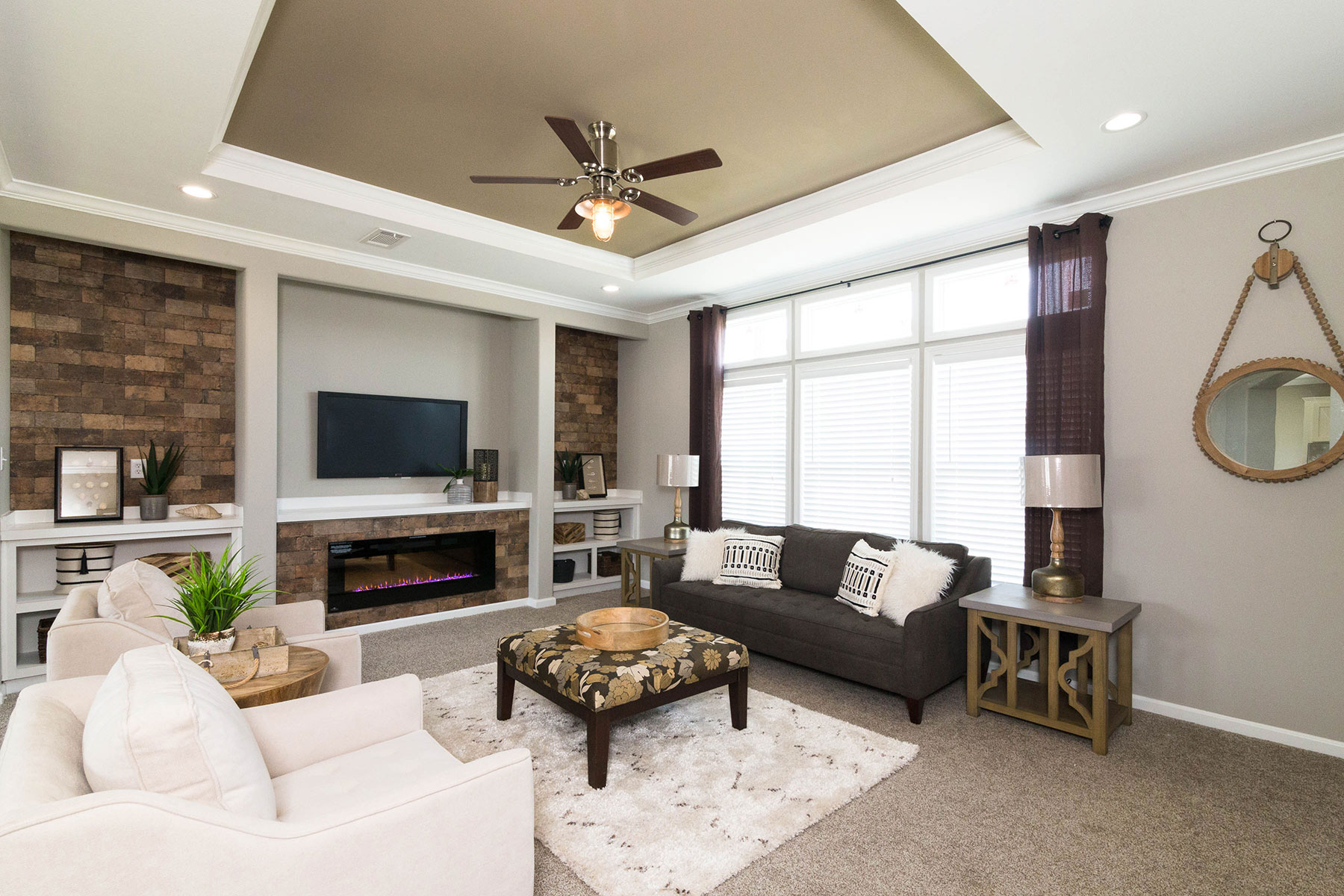 The-Quintero-TP3266Q-living-room-2