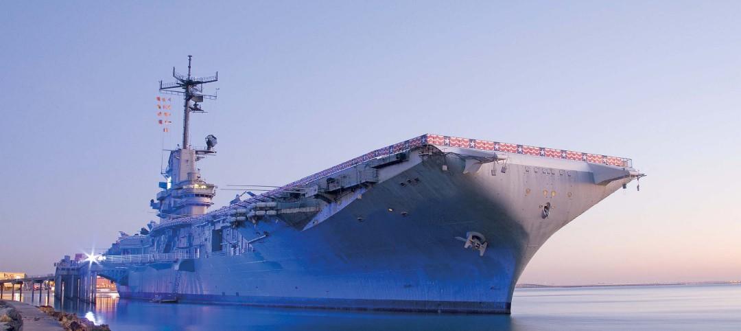 USS_Lexington_Corpus_Christi.jpg