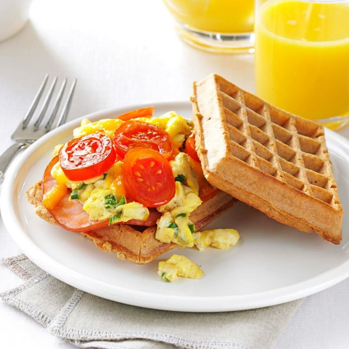 Waffle-Sandwich_exps108058_SD2847494D02_07_5bC_RMS-696x696