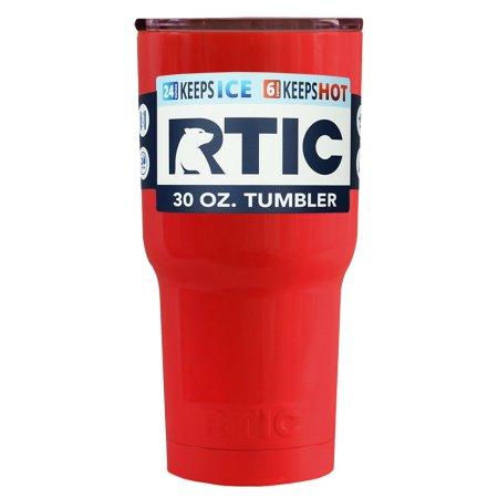 arctic cup.jpeg
