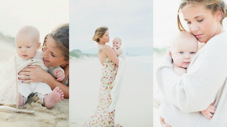 baby-beach-session