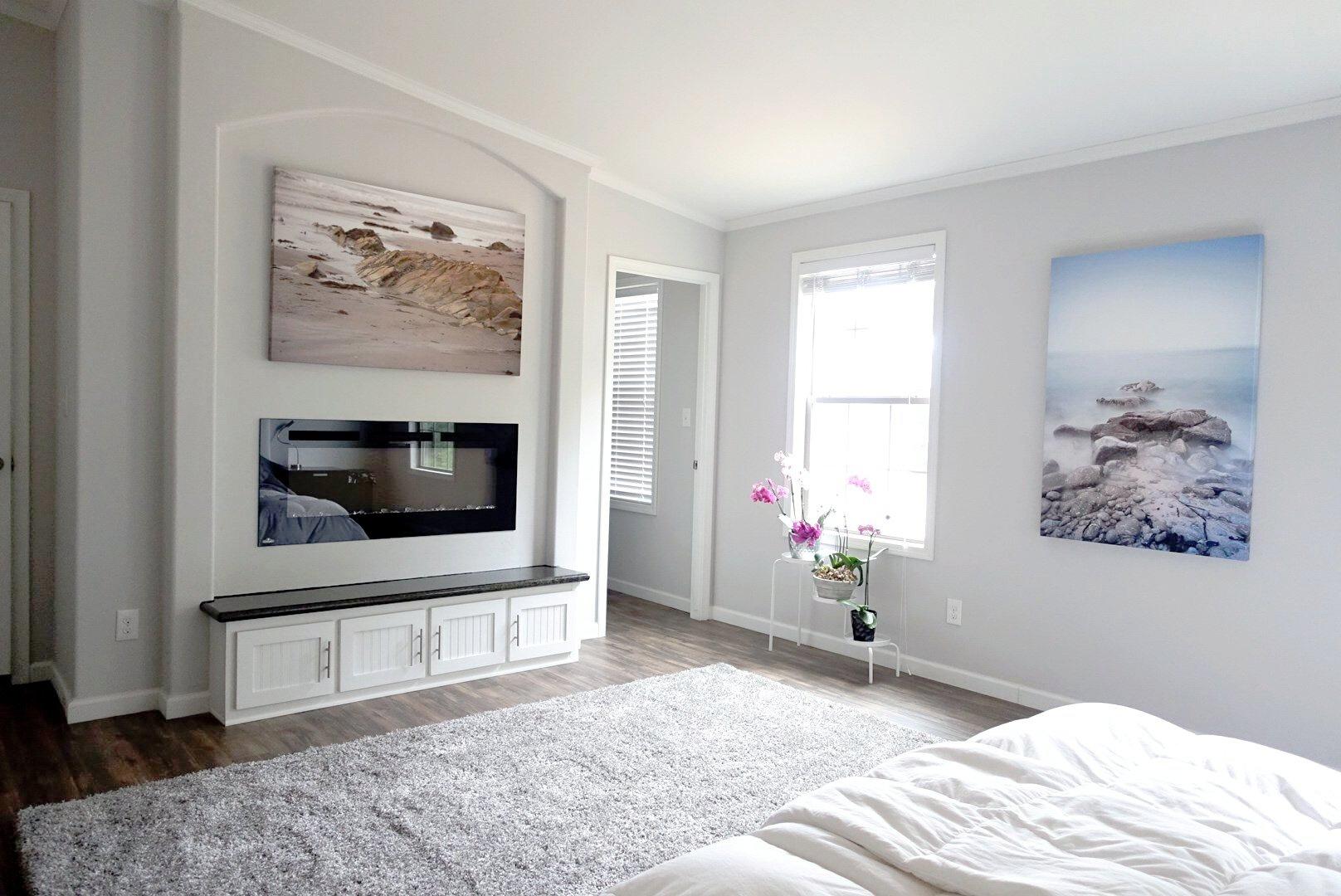 bedroom_fireplace.jpg