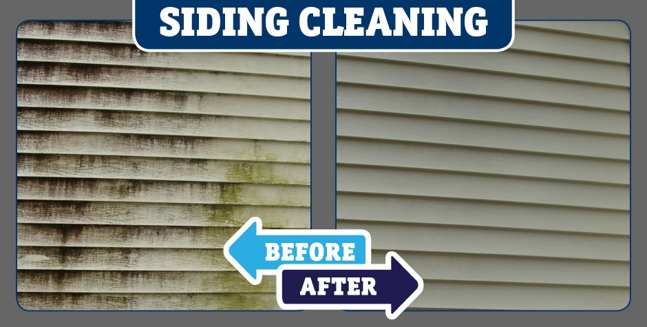before_after_siding7.jpg