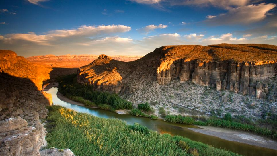 big_bend_national_park-2.png