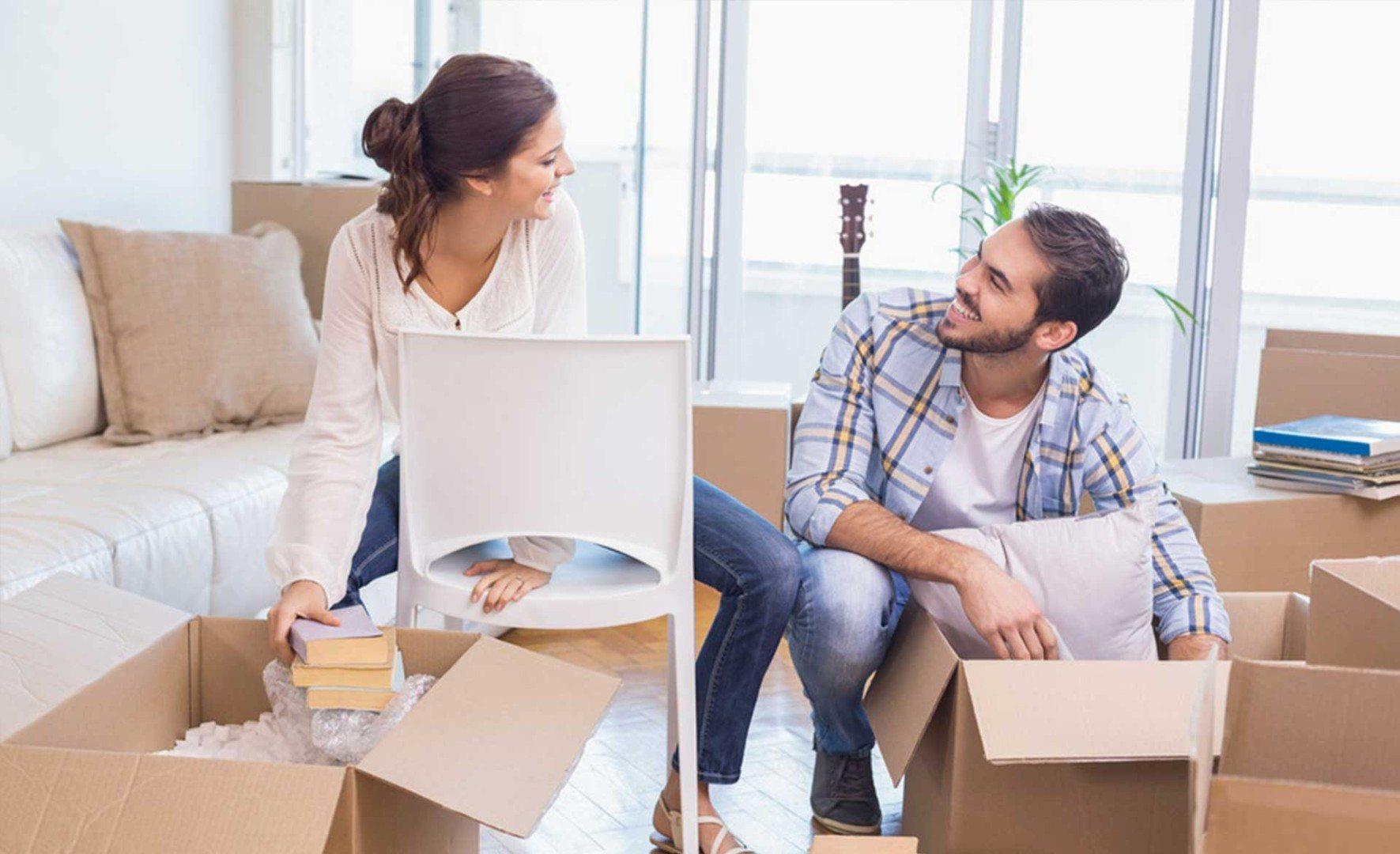 boston-housing-relocation-services