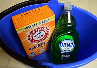 cleaning-mixture-for-fiberglass-tub.jpg