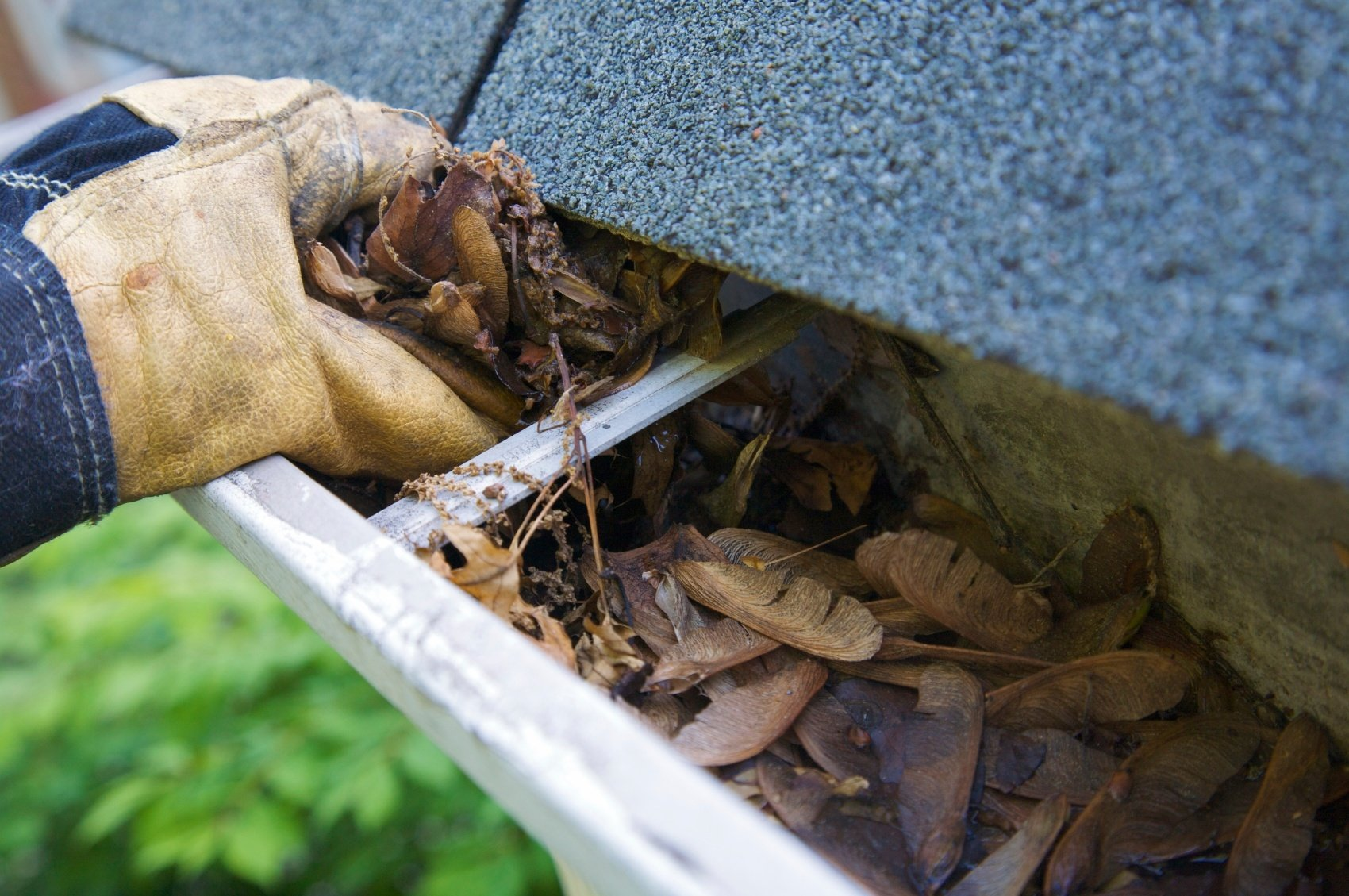 cleaning-out-gutters-2032-gutter-downspout-cleaning-1700-x-1129.jpg