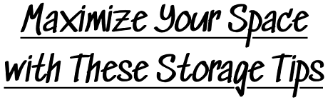 creative-storage-ideas-text@2x