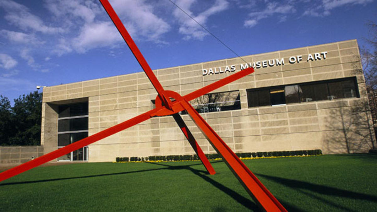 dallas_museum_of_art.jpg