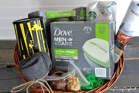fathers_day_gift_basket.jpg