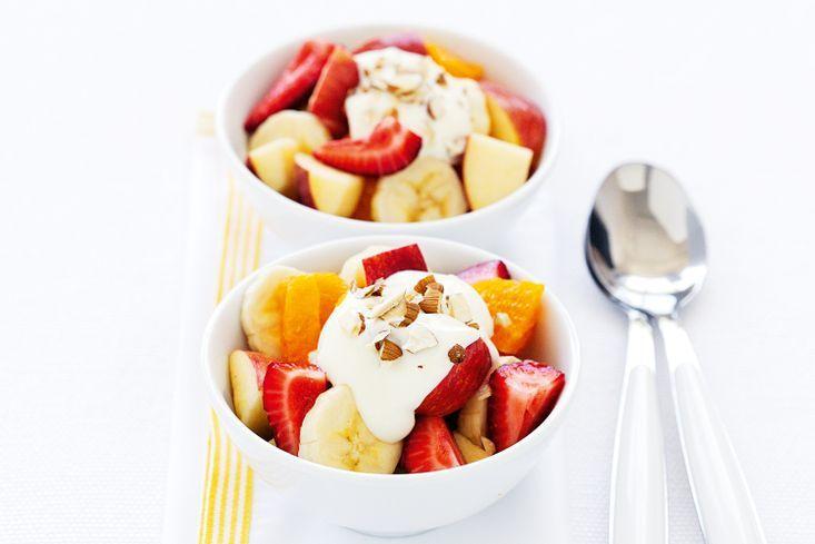 fruit-salad-with-honey-yoghurt-79288-1