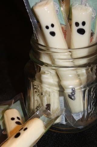 ghost string cheese.jpg