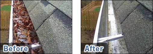 gutter-cleaning-before-and-after.jpg