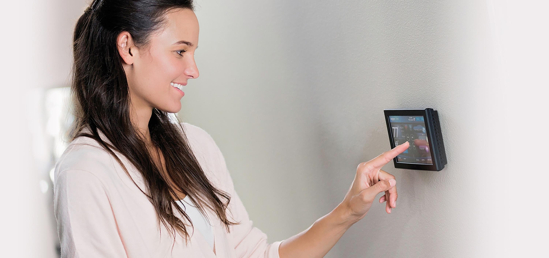 header-thermostat