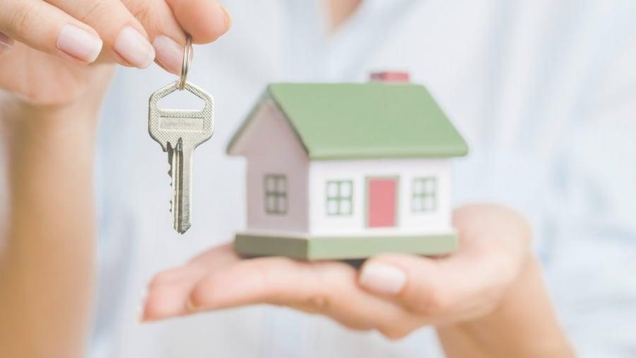 home-buyer-1024x576