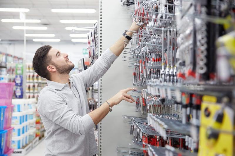 home-improvement-retailer-software-innovation-2-e1531241357796