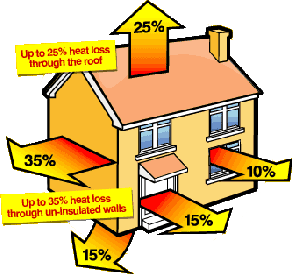 home_insulation.png