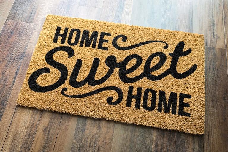 homeownership-programs