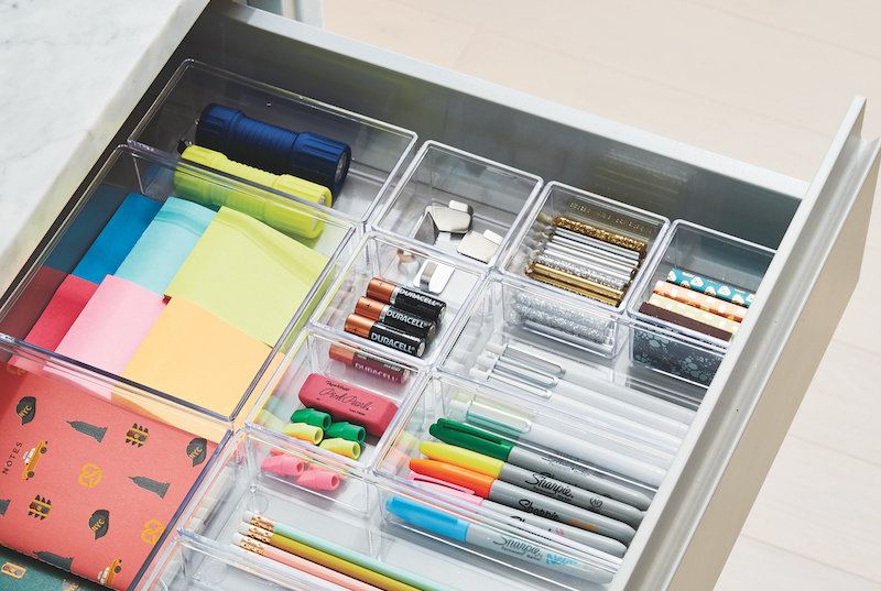 junk-drawer-organizing-ideas