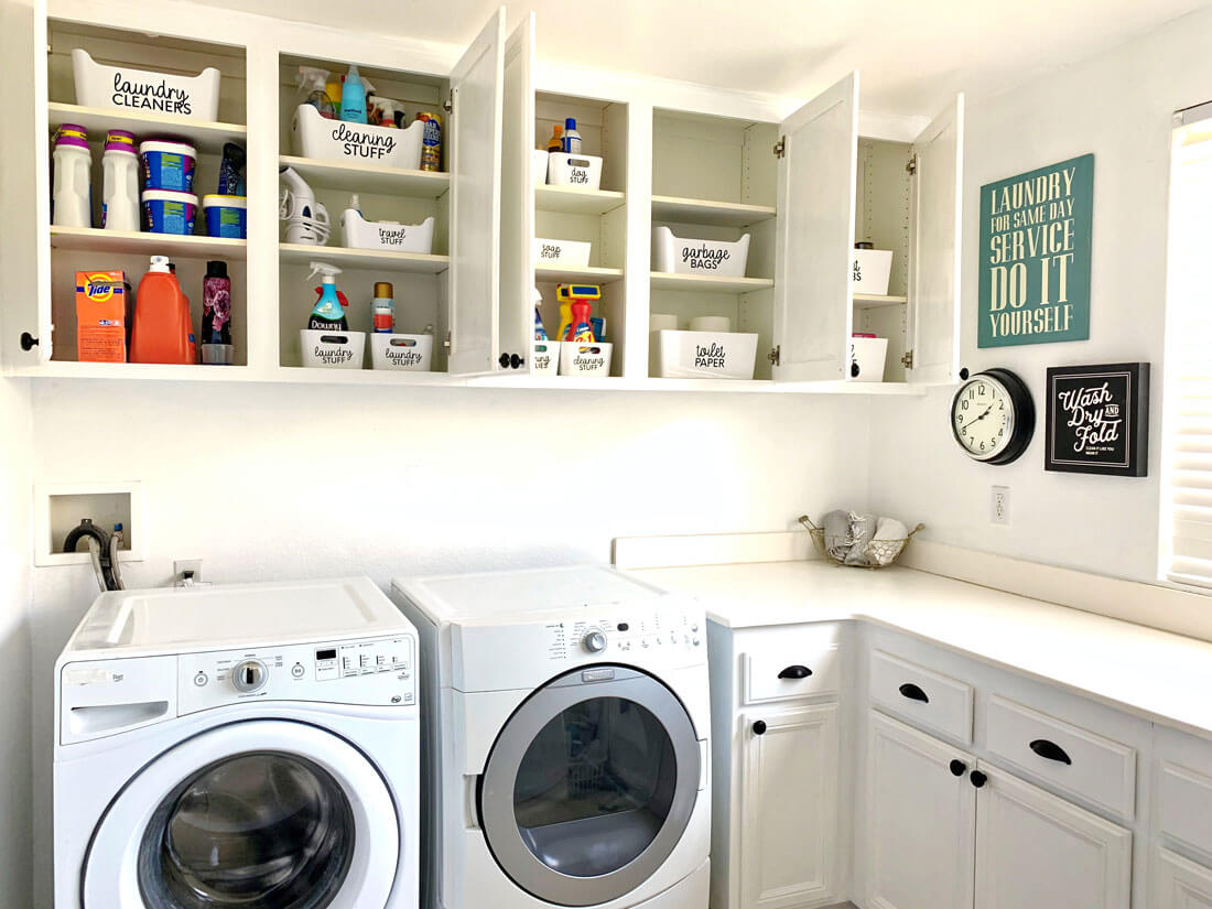laundry-room-organization-after