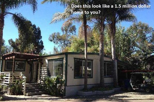 million-dollar-mobile-home.png
