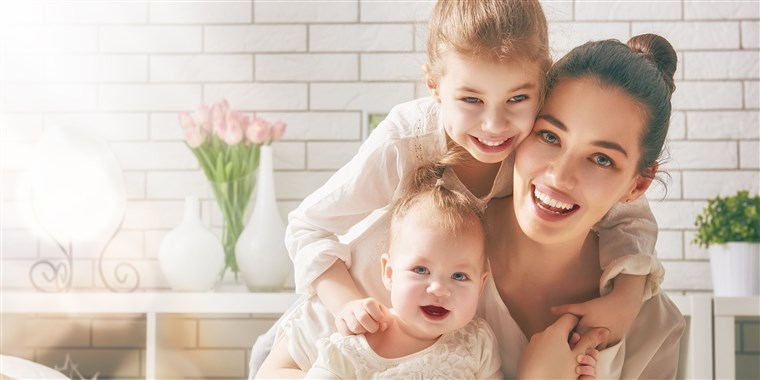 mothers-day-gift-main-today-180504_20d4ee36ffc061b420437f9e9729ac18.focal-760x380
