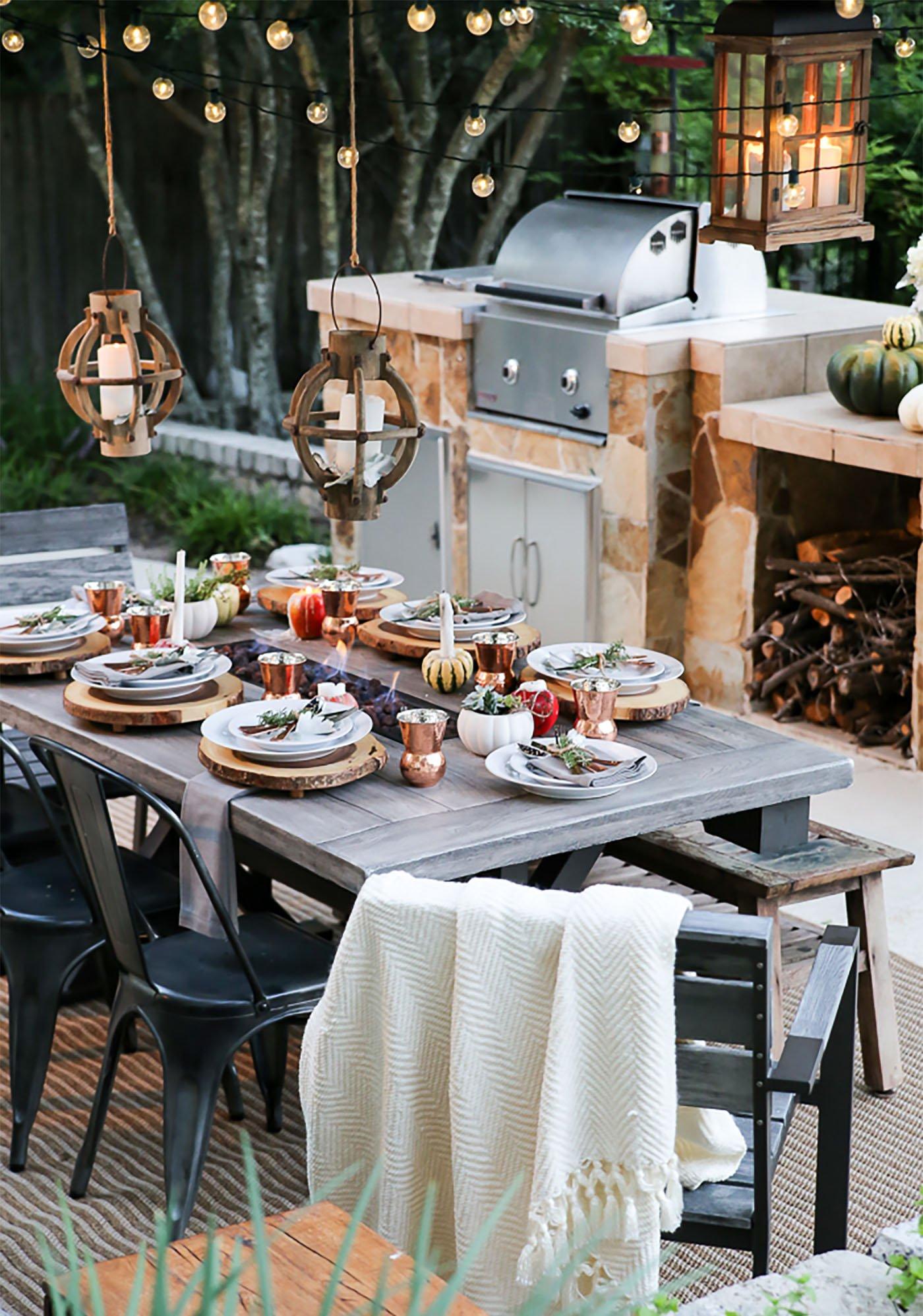 outdoor-fall-tablescape-21 copy