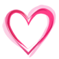 pink-love-heart-png-hd-pink-heart-png-pic-3000