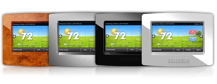 programmable_thermostat.jpg