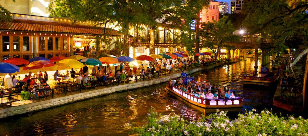 riverwalk_san_antonio.png