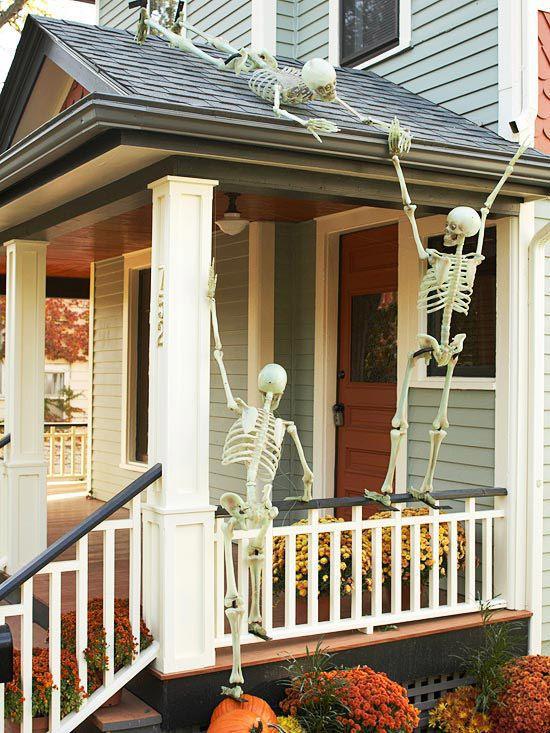skeletondecorations.png